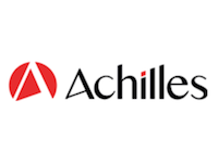 Full Qualified Supplier on Achilles Services