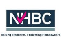 NHBC (National House Building Council)